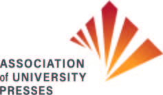 Association of American University Presses Logo